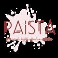 PAISTA 3 2