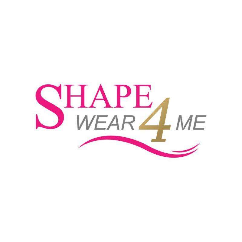 shapewear4me
