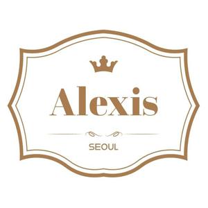 Alesix