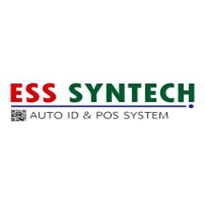 ESS SYNTECH CO.,LTD