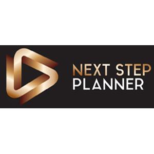 Next step planner
