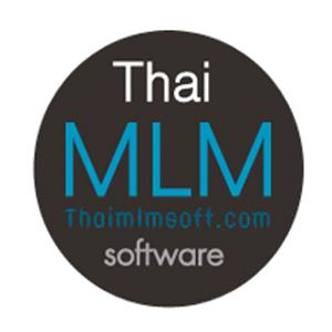 Thai mlm
